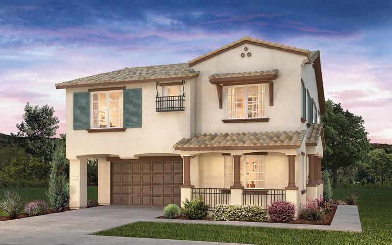 http://partners-dynamic.bdxcdn.com/Images/Homes/CenturyCommunities/max1500_28811412-180801.jpg
