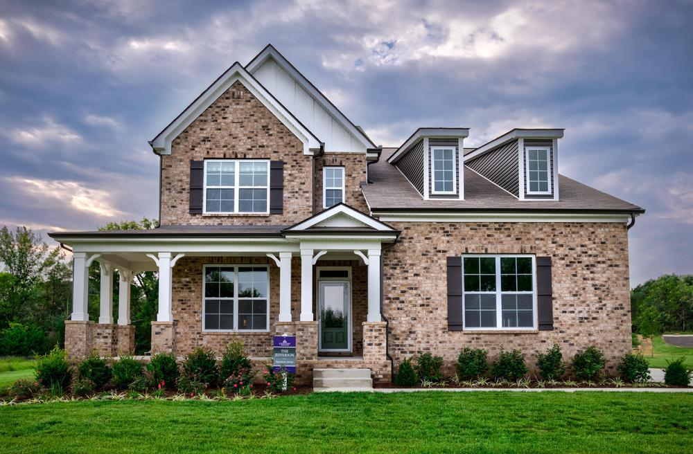 http://partners-dynamic.bdxcdn.com/Images/Homes/CenturyCommunities/max1500_29320979-180829.jpg