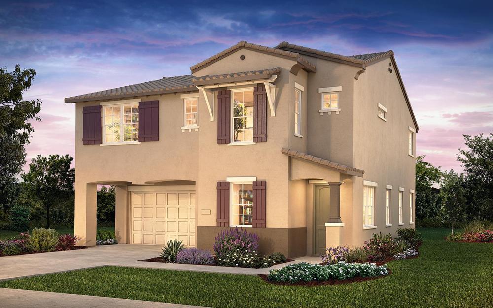 http://partners-dynamic.bdxcdn.com/Images/Homes/CenturyCommunities/max1500_29660344-190217.jpg