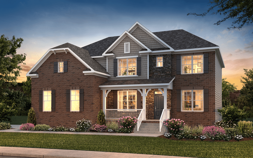 http://partners-dynamic.bdxcdn.com/Images/Homes/CenturyCommunities/max1500_30636878-181114.png