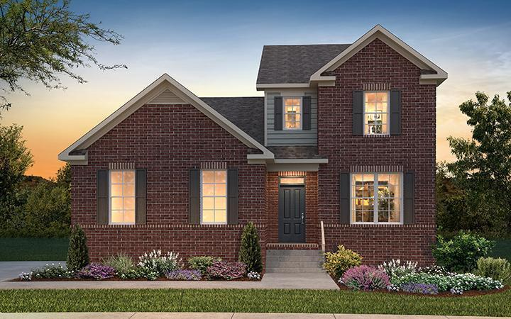 http://partners-dynamic.bdxcdn.com/Images/Homes/CenturyCommunities/max1500_30995079-191117.jpg