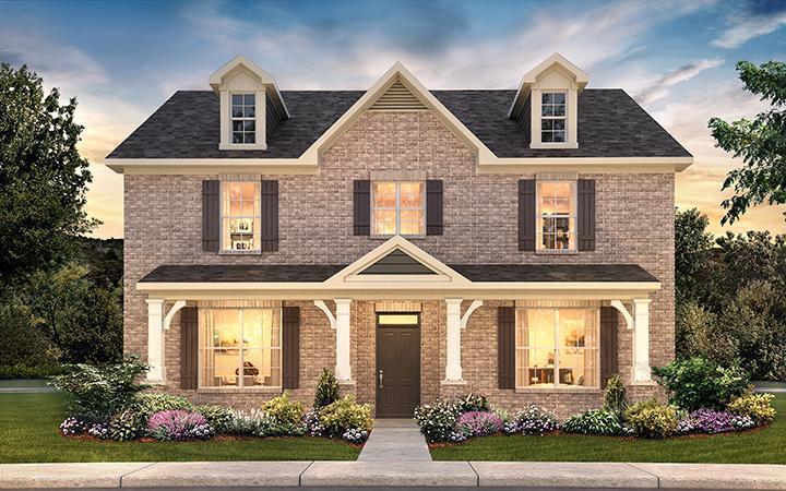 http://partners-dynamic.bdxcdn.com/Images/Homes/CenturyCommunities/max1500_33318065-190609.jpg