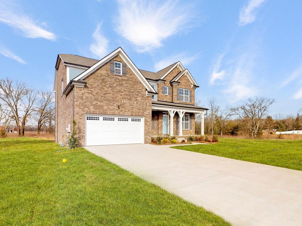 http://partners-dynamic.bdxcdn.com/Images/Homes/CenturyCommunities/max1500_35235878-190613.jpg