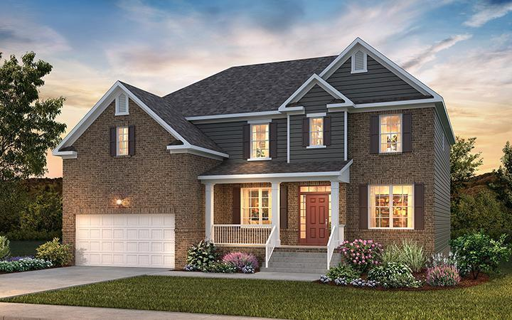 http://partners-dynamic.bdxcdn.com/Images/Homes/CenturyCommunities/max1500_35613966-190624.jpg