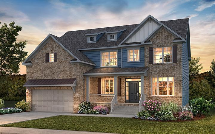 http://partners-dynamic.bdxcdn.com/Images/Homes/CenturyCommunities/max1500_35613967-190624.jpg