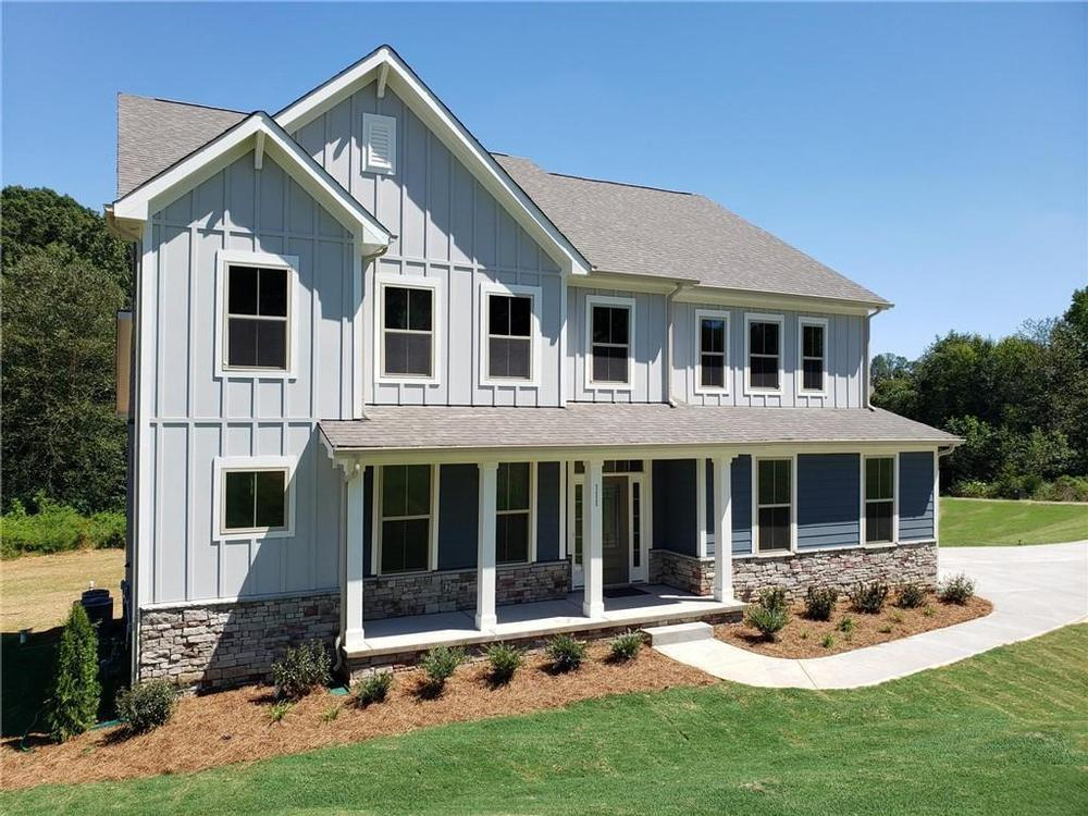 111 Turtleback Drive, Lake Norman - The Point, NC Homes & Land - Real Estate