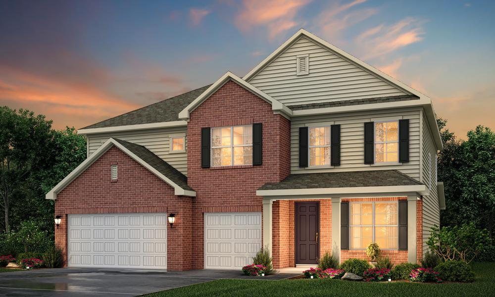 http://partners-dynamic.bdxcdn.com/Images/Homes/CenturyCommunities/max1500_41986698-200302.jpg