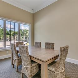Single Family for Sale at Madison 360 Palm Lakes Blvd Little River, South Carolina 29566 United States