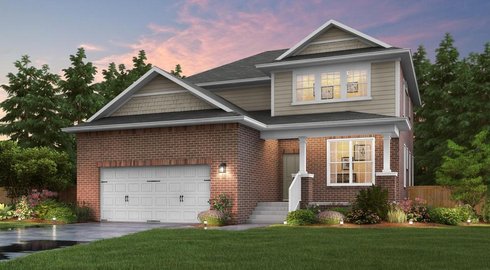 http://partners-dynamic.bdxcdn.com/Images/Homes/CenturyCommunities/max1500_24560121-190929.jpg