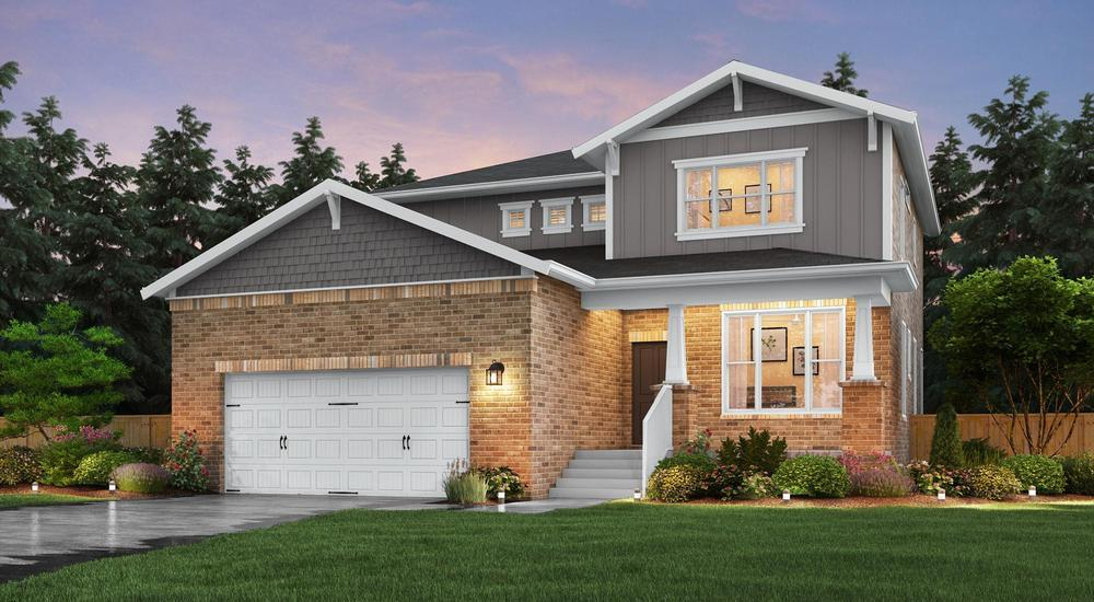 http://partners-dynamic.bdxcdn.com/Images/Homes/CenturyCommunities/max1500_24560123-190929.jpg