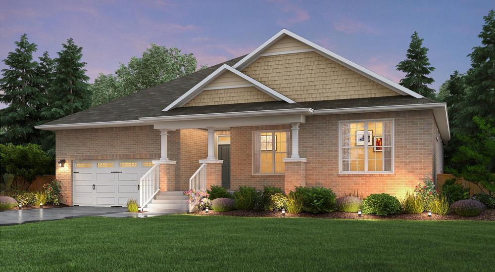 http://partners-dynamic.bdxcdn.com/Images/Homes/CenturyCommunities/max1500_24560143-190929.jpg
