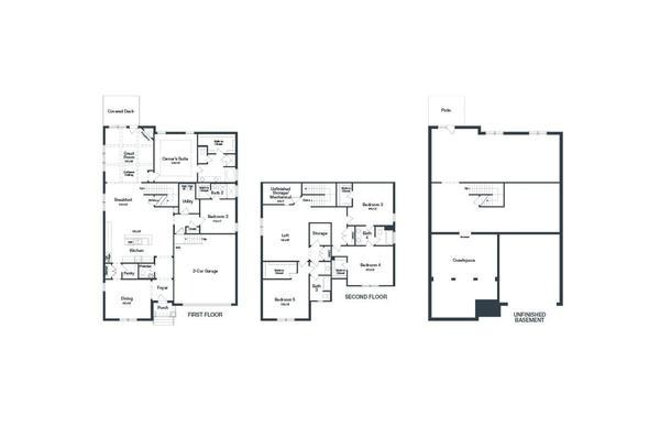 http://partners-dynamic.bdxcdn.com/Images/Homes/CenturyCommunities/max1500_25437851-171214.jpg