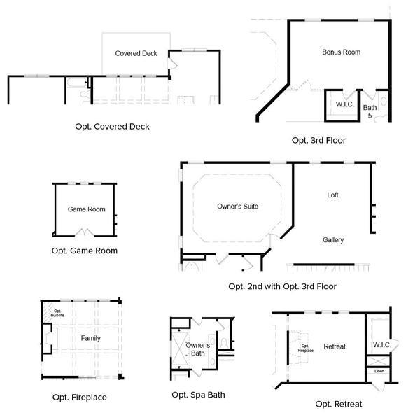 http://partners-dynamic.bdxcdn.com/Images/Homes/CenturyCommunities/max1500_27249389-180423.jpg