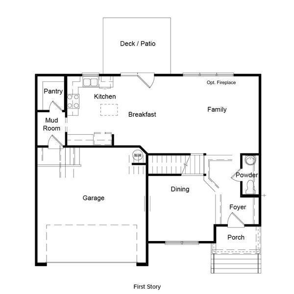 http://partners-dynamic.bdxcdn.com/Images/Homes/CenturyCommunities/max1500_28719925-190929.jpg