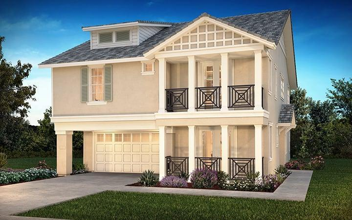 http://partners-dynamic.bdxcdn.com/Images/Homes/CenturyCommunities/max1500_29566069-190929.jpg