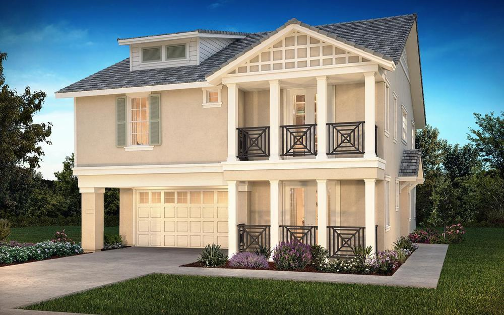 http://partners-dynamic.bdxcdn.com/Images/Homes/CenturyCommunities/max1500_29660343-190929.jpg