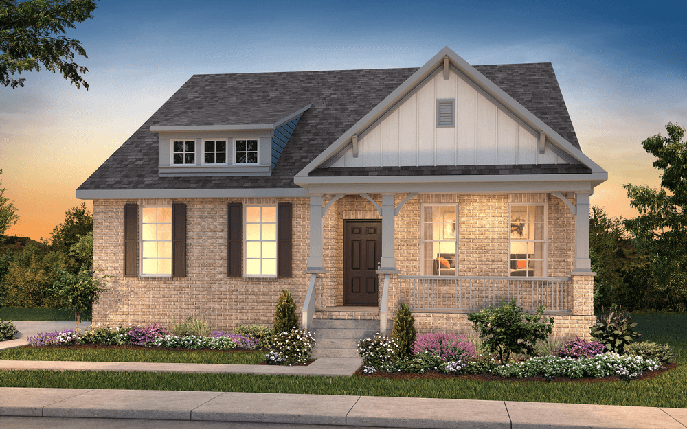 http://partners-dynamic.bdxcdn.com/Images/Homes/CenturyCommunities/max1500_30636866-190929.png
