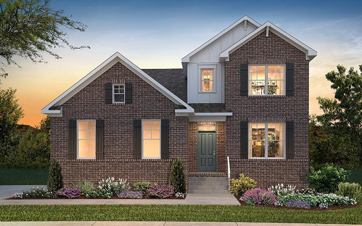 http://partners-dynamic.bdxcdn.com/Images/Homes/CenturyCommunities/max1500_30995082-190929.jpg