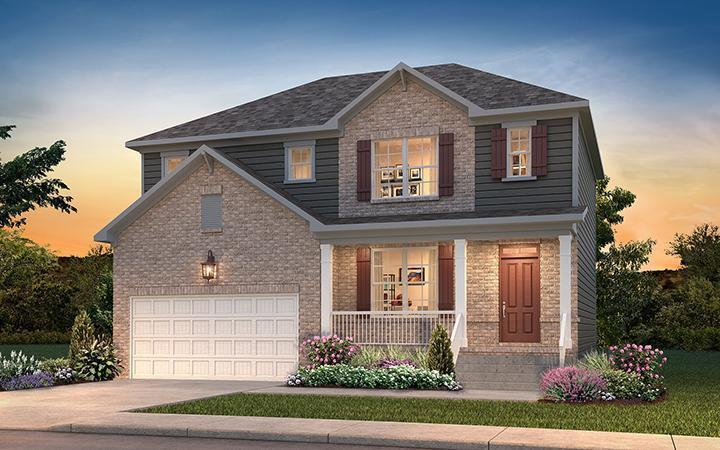 http://partners-dynamic.bdxcdn.com/Images/Homes/CenturyCommunities/max1500_31964692-190929.jpg