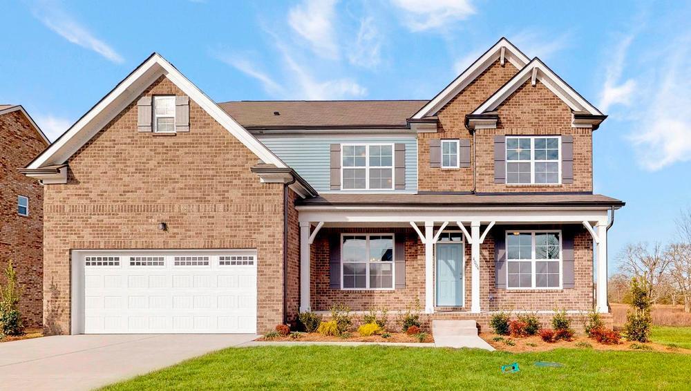 http://partners-dynamic.bdxcdn.com/Images/Homes/CenturyCommunities/max1500_32556121-190228.jpg