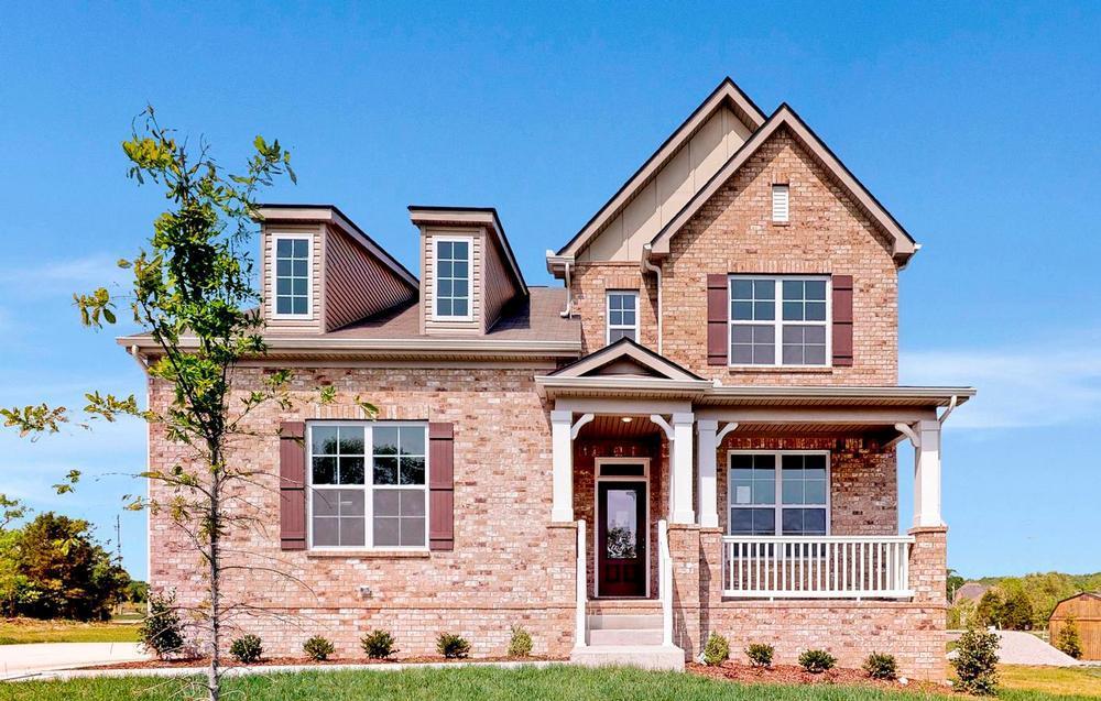 http://partners-dynamic.bdxcdn.com/Images/Homes/CenturyCommunities/max1500_34136908-190506.jpg