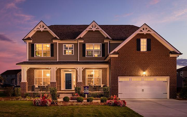 http://partners-dynamic.bdxcdn.com/Images/Homes/CenturyCommunities/max1500_37726422-190929.jpg