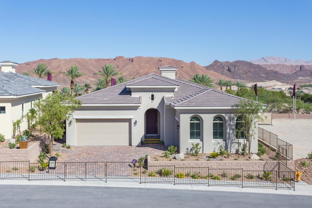 5 Porto Malaga Street, Anthem-Henderson, NV Homes & Land - Real Estate
