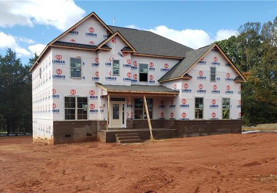 142 Turtleback Drive, Mooresville, NC Homes & Land - Real Estate