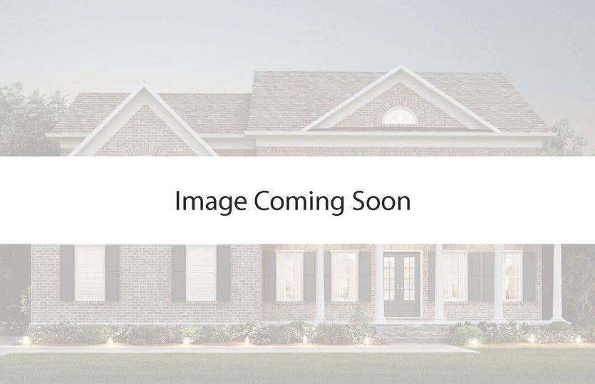 Single Family for Sale at Mclean - Maddox 175 Armstrong Road Belmont, North Carolina 28012 United States