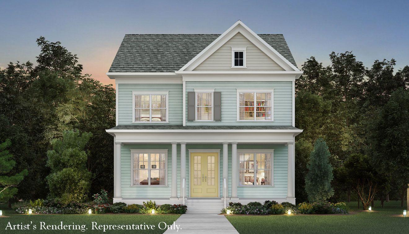 12724 Short Lane, Pineville, NC Homes & Land - Real Estate