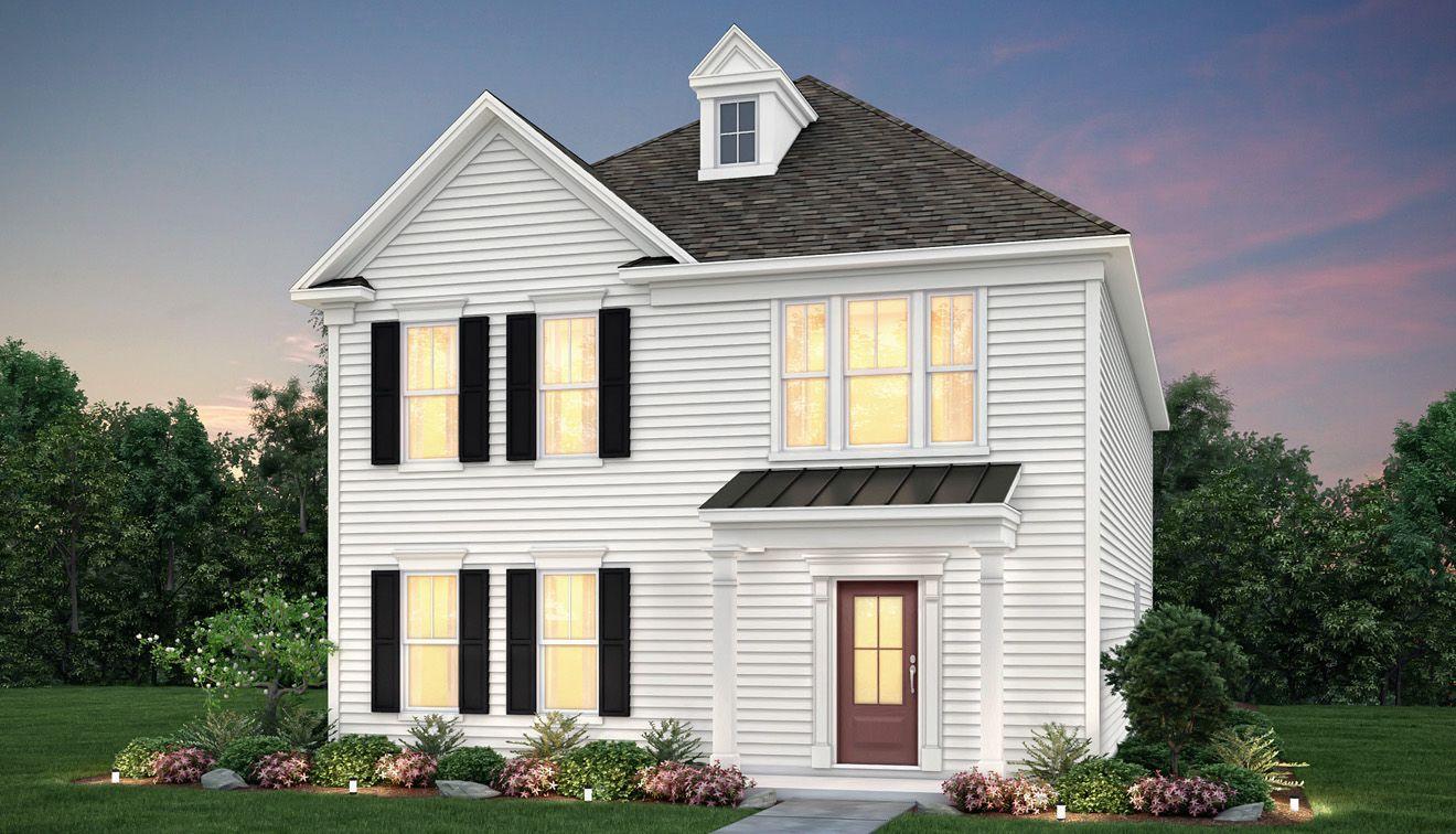 9104 Gladden Hill Lane, Pineville, NC Homes & Land - Real Estate