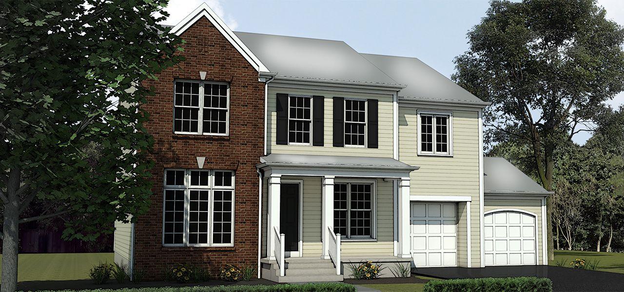 1101 Esbenshade Drive, Lancaster, PA Homes & Land - Real Estate
