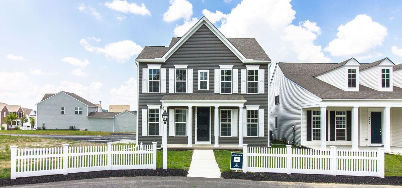 Real Estate at 3272 Longview Road, Mechanicsburg in Cumberland County, PA 17055