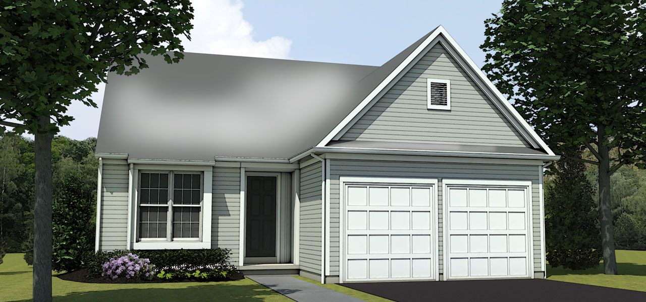 Real Estate at 95 Butterfly Drive, Mechanicsburg in Cumberland County, PA 17055