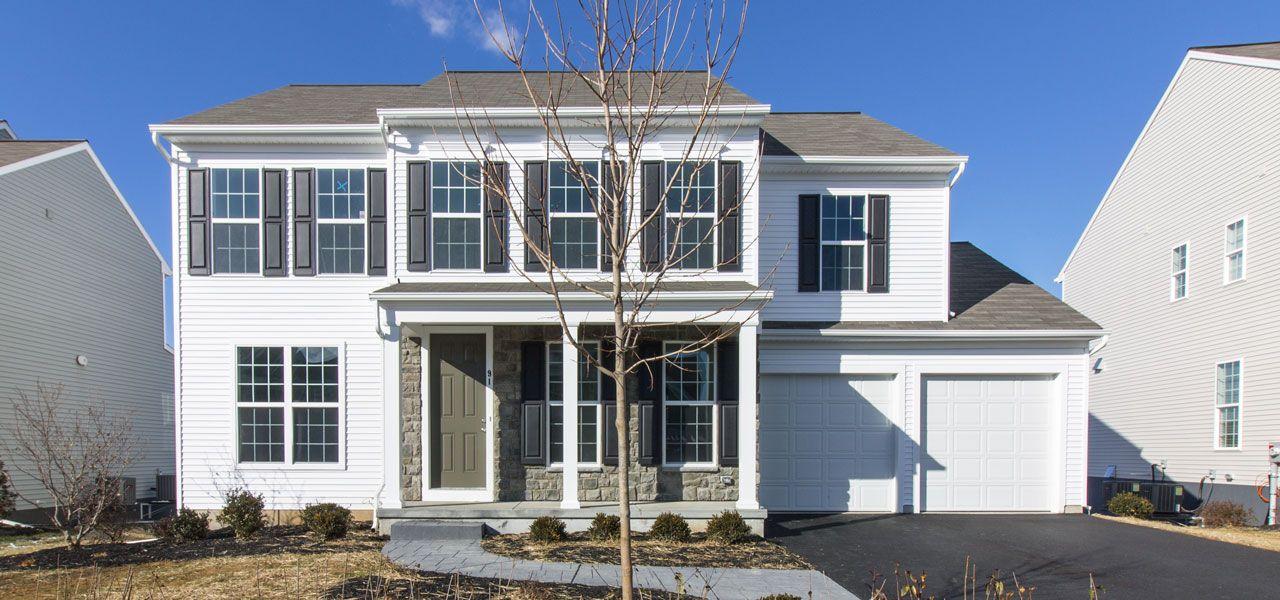 Real Estate at 91 Edris Lane, Mechanicsburg in Cumberland County, PA 17050