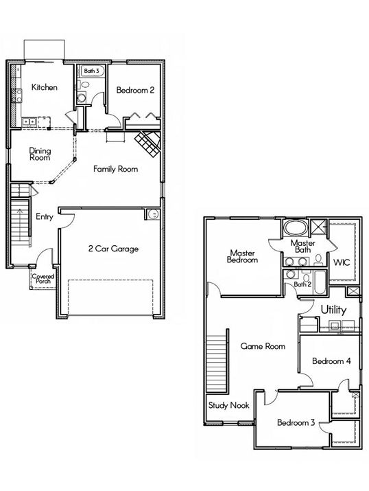 45984256 also Stair Handrail Height Code Ontario additionally 1313525 besides Dyson V6 Absolute New Cordless Vacuum Cleaner together with Interior Architecture Sketches. on lighting for privacy fence