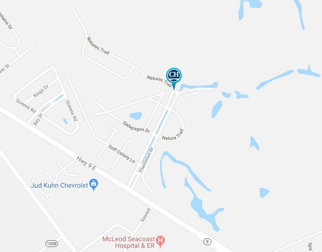 Single Family for Sale at Sandbar - The Cottages 204 Switchgrass Loop Little River, South Carolina 29566 United States