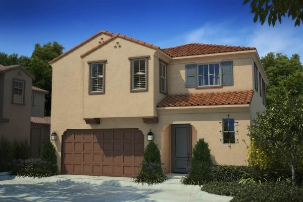 Single Family for Sale at Residence One 14371 Cambria Court Westminster, California 92683 United States