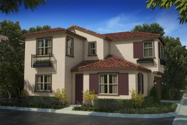 Single Family for Sale at Residence Two 6356 Wisteria Drive Westminster, California 92683 United States