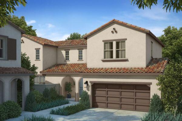 Photo of Coventry at Park Place in Ontario, CA 91762