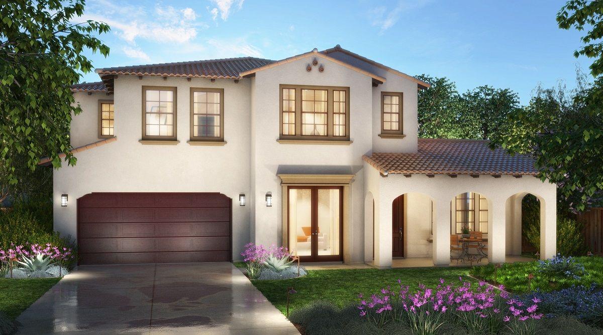 1623 Frazier Avenue, La Costa, CA Homes & Land - Real Estate