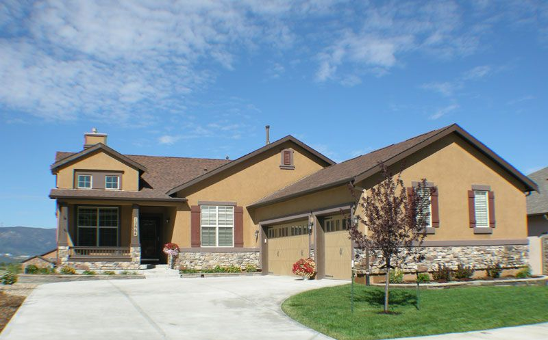 classic homes wolf ranch rosewood 236081 colorado