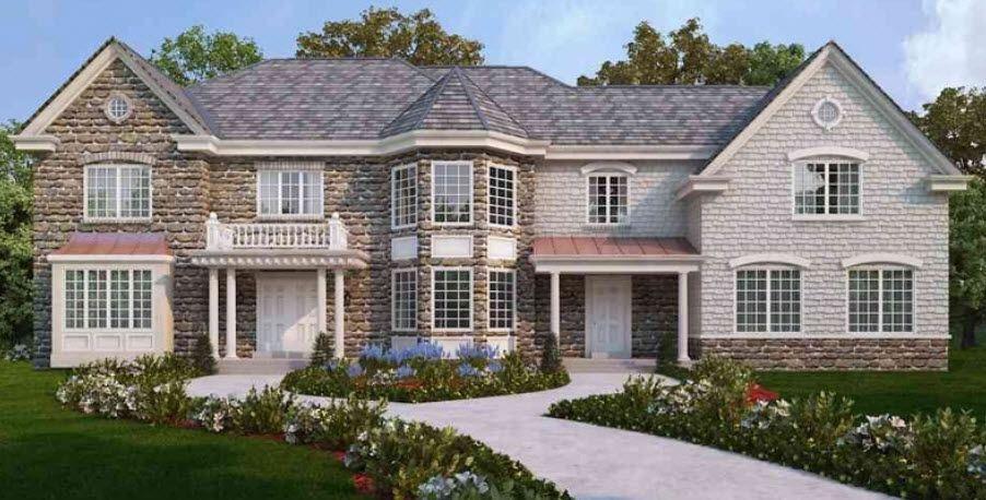 Potomac, Real Estate U0026 Homes For Sale   Legacy Properties West Sothebyu0027s  International Realty