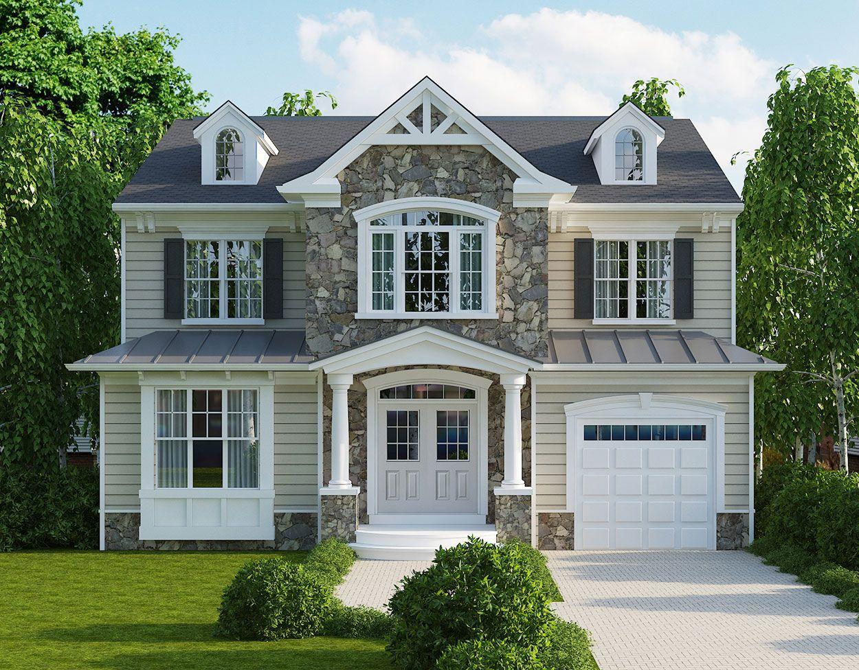 Homes For Sale In Bethesda Arkansas