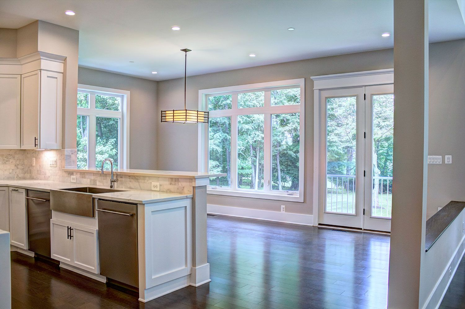 Maryland Homes for Sales | Monument Sotheby\'s International realty