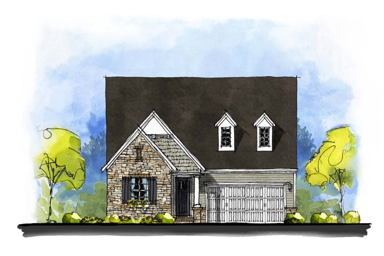 17806 Jetton Green Loop, Lake Norman - Cornelius, NC Homes & Land - Real Estate