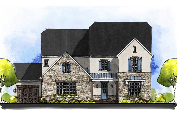 9037 Golden Rock Lane, Huntersville, NC Homes & Land - Real Estate