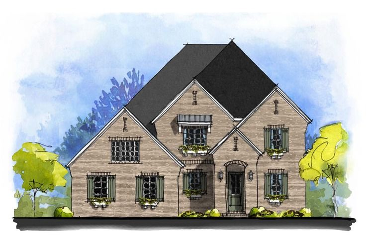 13345 Old Store Road, Huntersville, NC Homes & Land - Real Estate