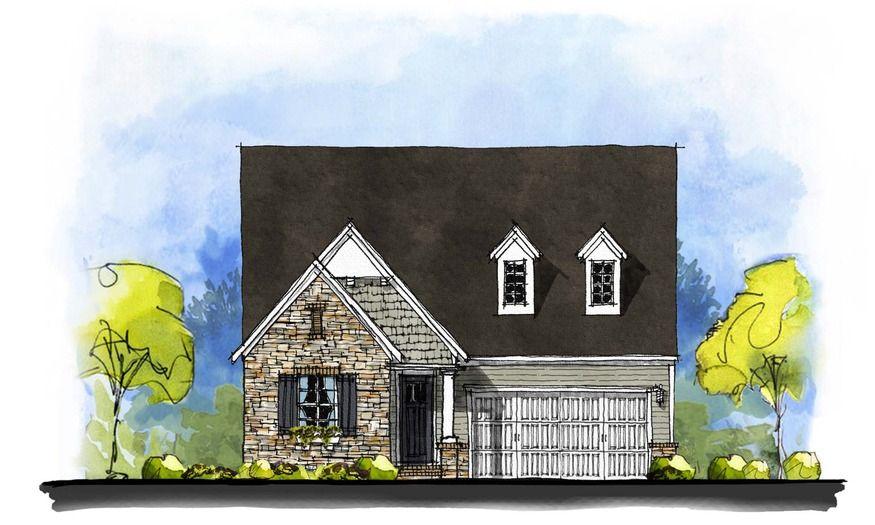 19215 Jetton Road, Lake Norman - Cornelius, NC Homes & Land - Real Estate