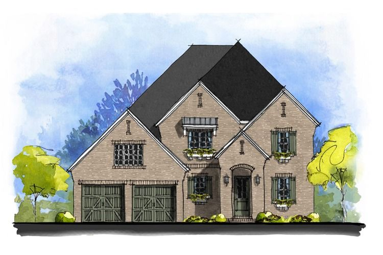 9812 Avenal Lane, Lake Wylie - The Palisades, NC Homes & Land - Real Estate